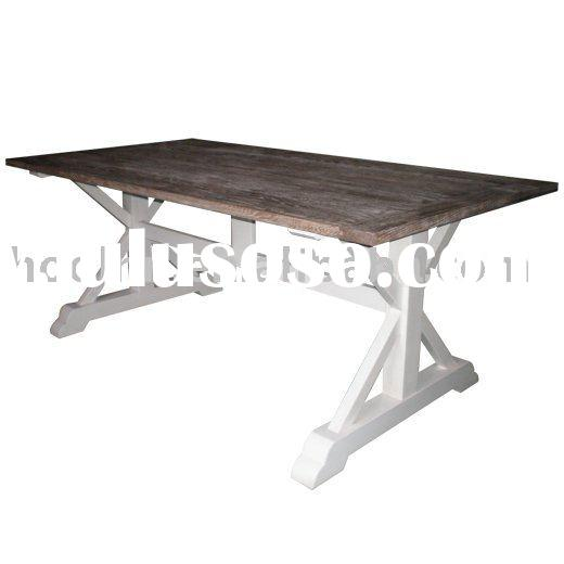 Perfect French Country Furniture (Dining Table D1606 S) 520 x 520 · 18 kB · jpeg