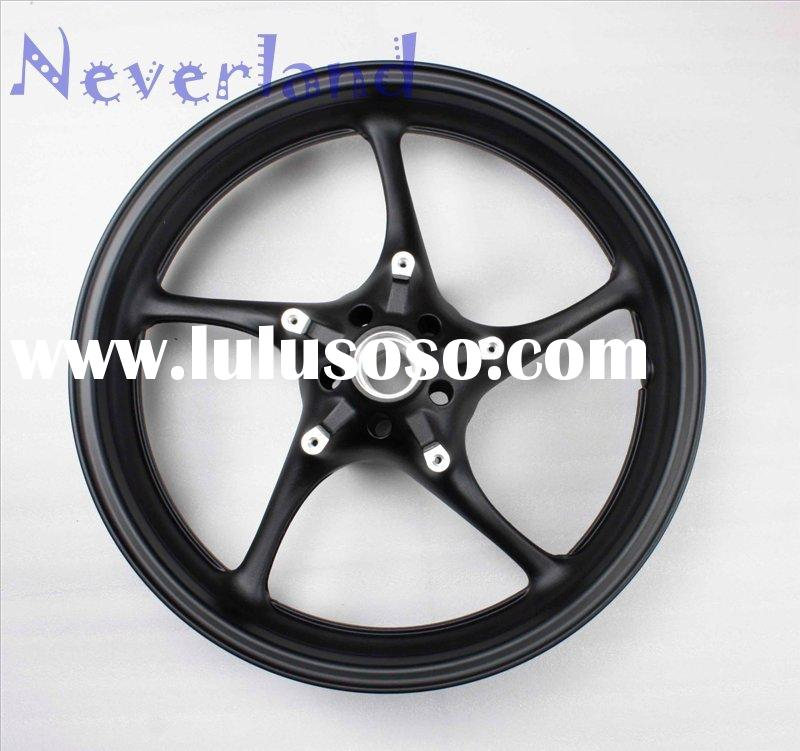 Front WHEEL RIM for Yamaha YZFR6 YZF-R6 03 04 05 06-09