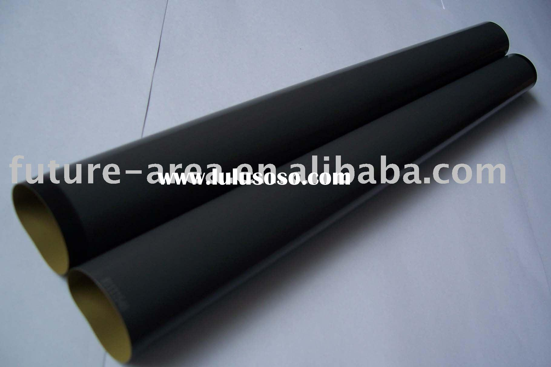 Fuser Film Sleeve (FFS),fusre film,film sleeve,printer fuser film,printer film,teflon fuser film for