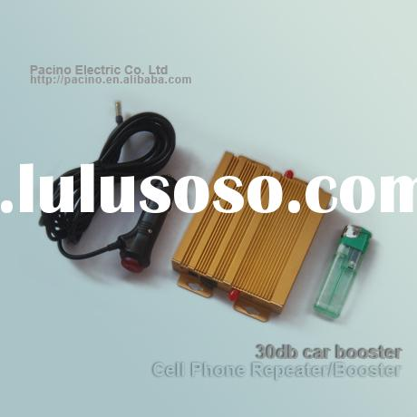 GSM, CDMA, 3G, cell phone Signal Repeater / Booster