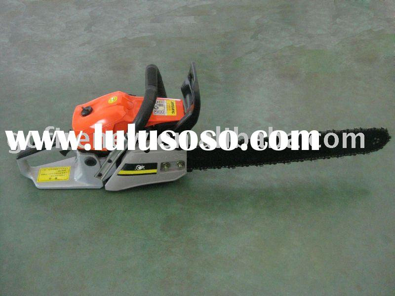 Gasoline ChainSaw 52CC 2.2KW CE Approvel