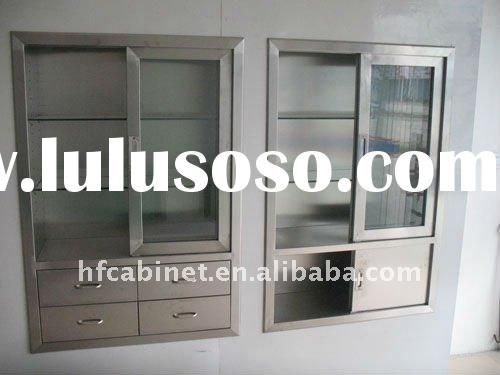 Wall Cabinets With Sliding Doors Cabinet Doors