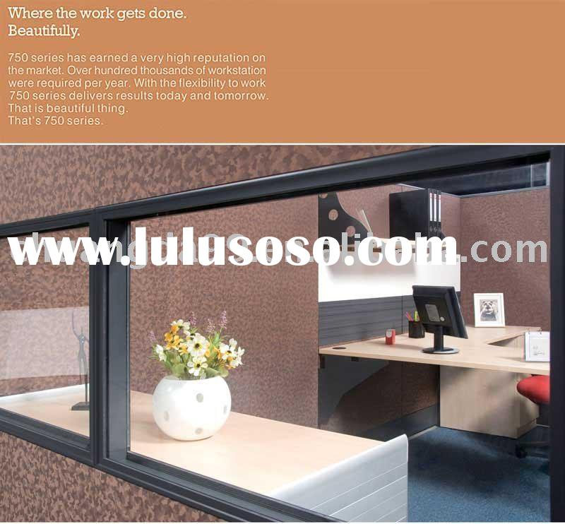 Best Quality Glass Office Partition Walls Panels 800 x 742 · 76 kB · jpeg