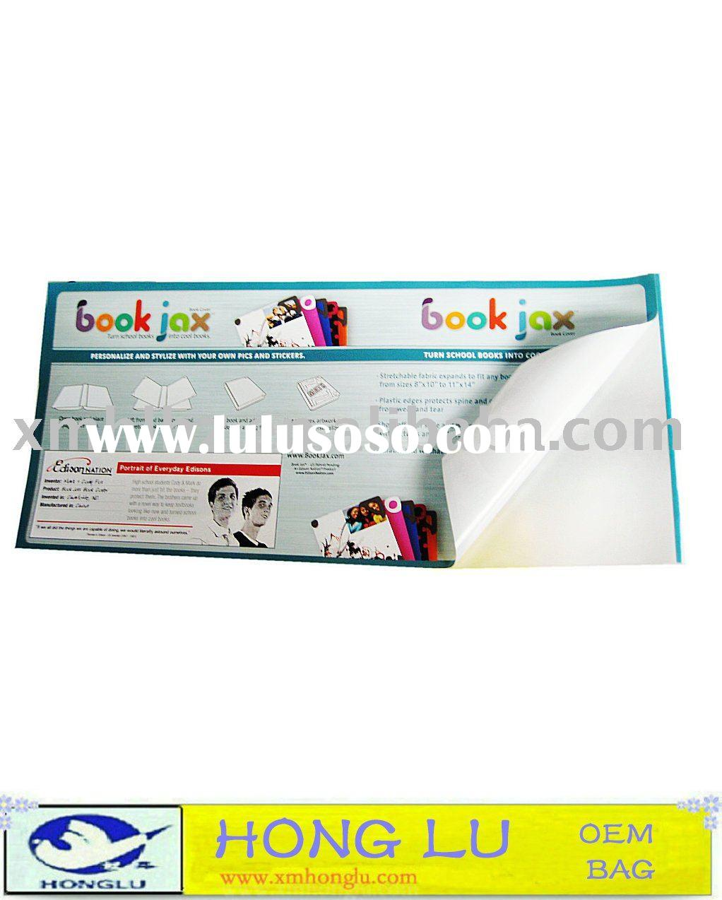 Good glue Adhesive paper