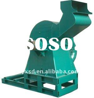 Good quality best selling aluminum can crusher