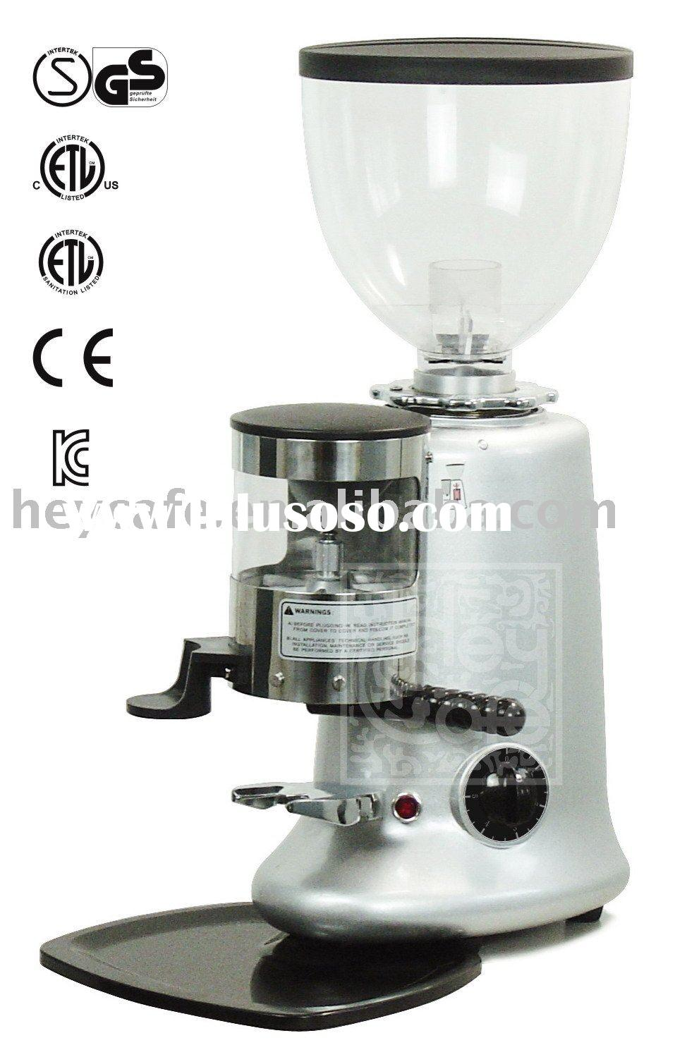 Coffee Grinder Parts ~ Jericho coffee grinder parts