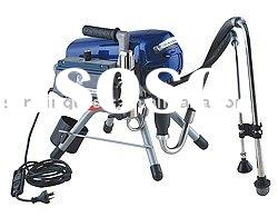 HIGH PRESSURE AIRLESS PAINT SPRAYER(AIRLESS PAINT GUN)