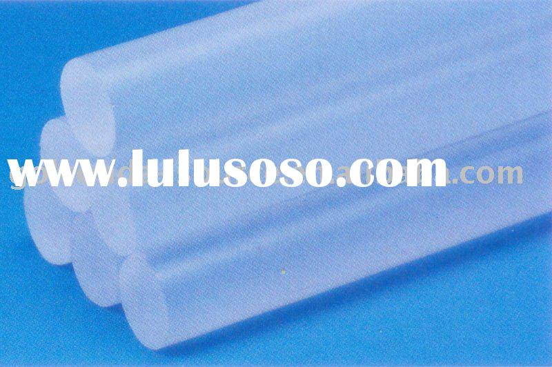 HOT MELT TRANSPARENT GLUE STICK (GS-2565F)