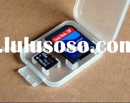 HOT!!! Micro SD card (TFcard) High speed translation,For digital cameras, cellular phones, GPS, MP3