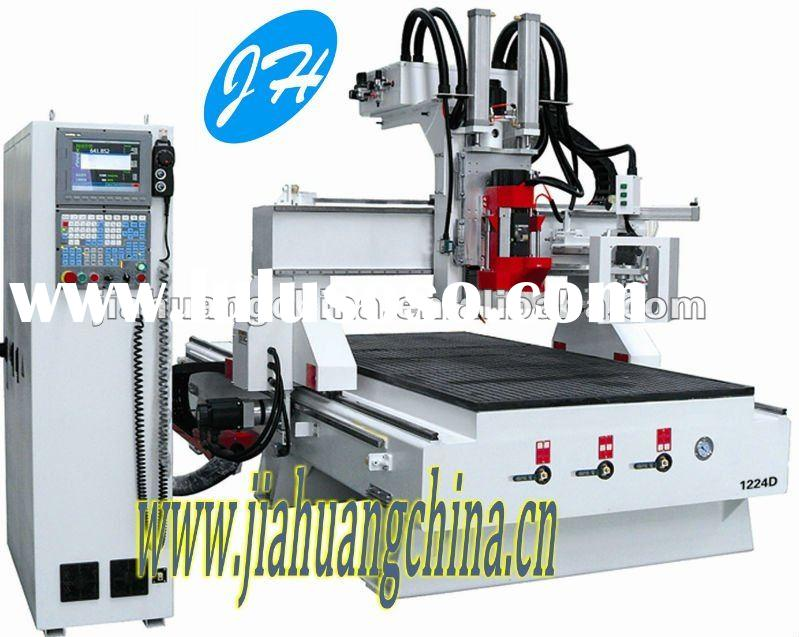 Home Page Woodworking Machinery Cl Legno Impianti Per Segherie ...