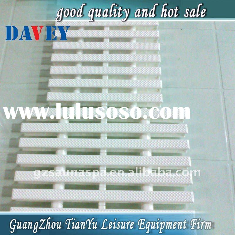 HOT sale swimming pool accessories grating tile