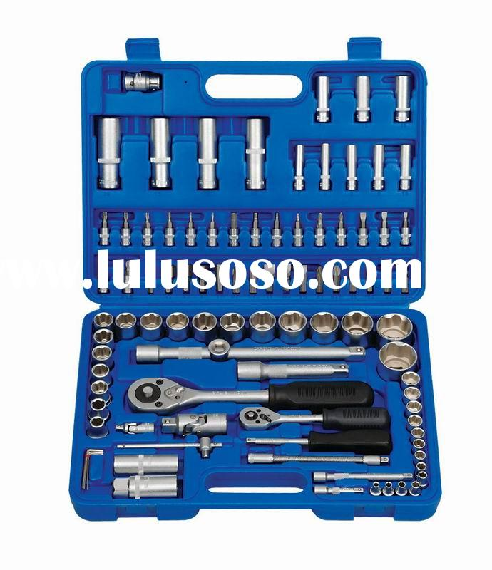Handtools Set,Socket Set,Tool Set,Wrench Socket Set