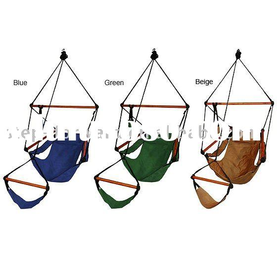 Beau Hanging Chair Hammock Chair, Hanging Chair Hammock Chair Manufacturers In  LuLuSoSo.com   Page 1