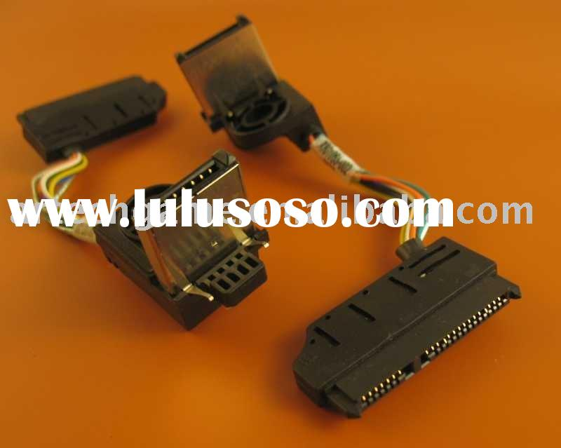 Hard Drive Connector Hard Drive Connector Cable For