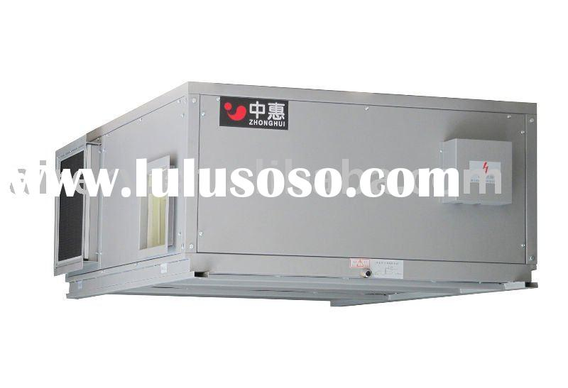 Climate Keeper Heater Climate Keeper Heater Manufacturers