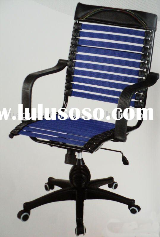 Healthy Ergonomic Chair with Lumbar Support