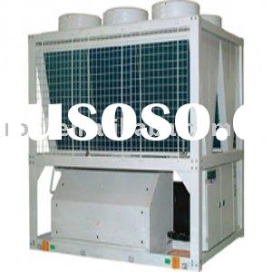 Heat Pump / Swimming Pool Heater