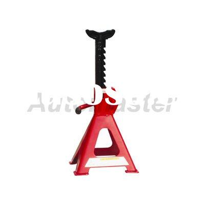 Heavy Duty Car Jack Stand (JS0202)