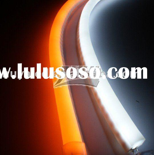 High Brightness neon fluorescent tube