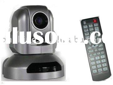 High Definition Video Conferencing Camera 1080P,720p
