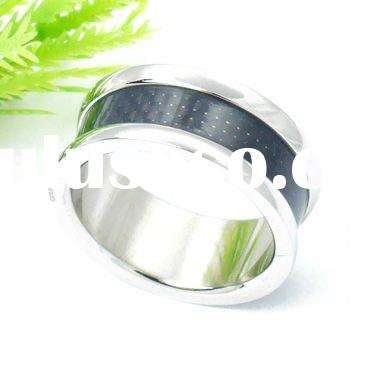High Quality S.S316L Surgical Stainless Steel Male Jewelry