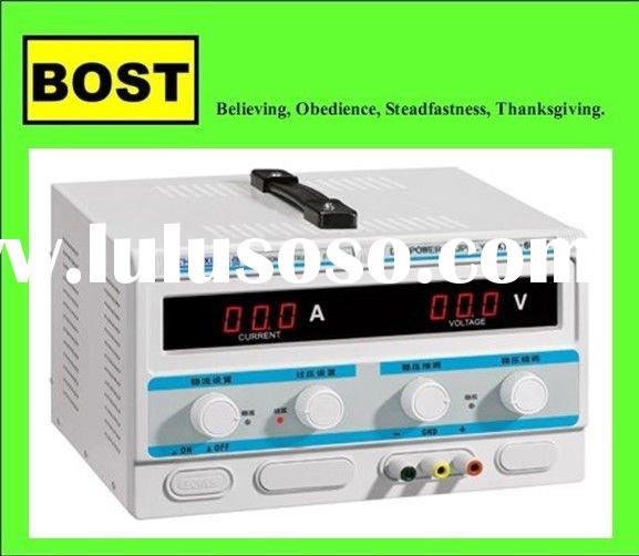 High-power Switching DC Power Supply(KXN-6050D)