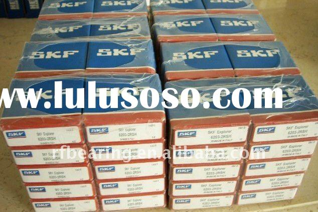 High quality Deep Groove Ball Bearings 6308 2RS