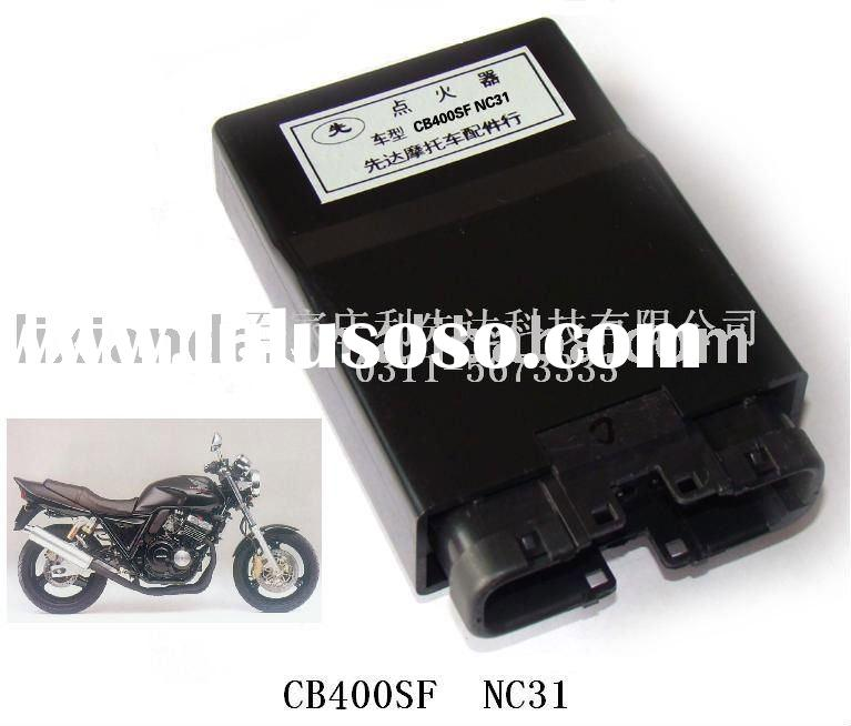 High quality ignition cdi CB400SF NC31 for HONDA motorcycle
