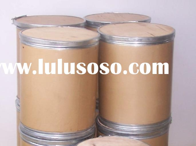 High quality natural plant extract EGCG Tea extract