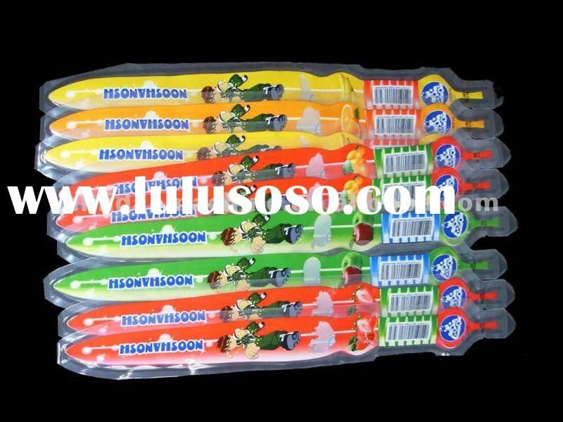 High speed ice lolly filling sealing packing machine