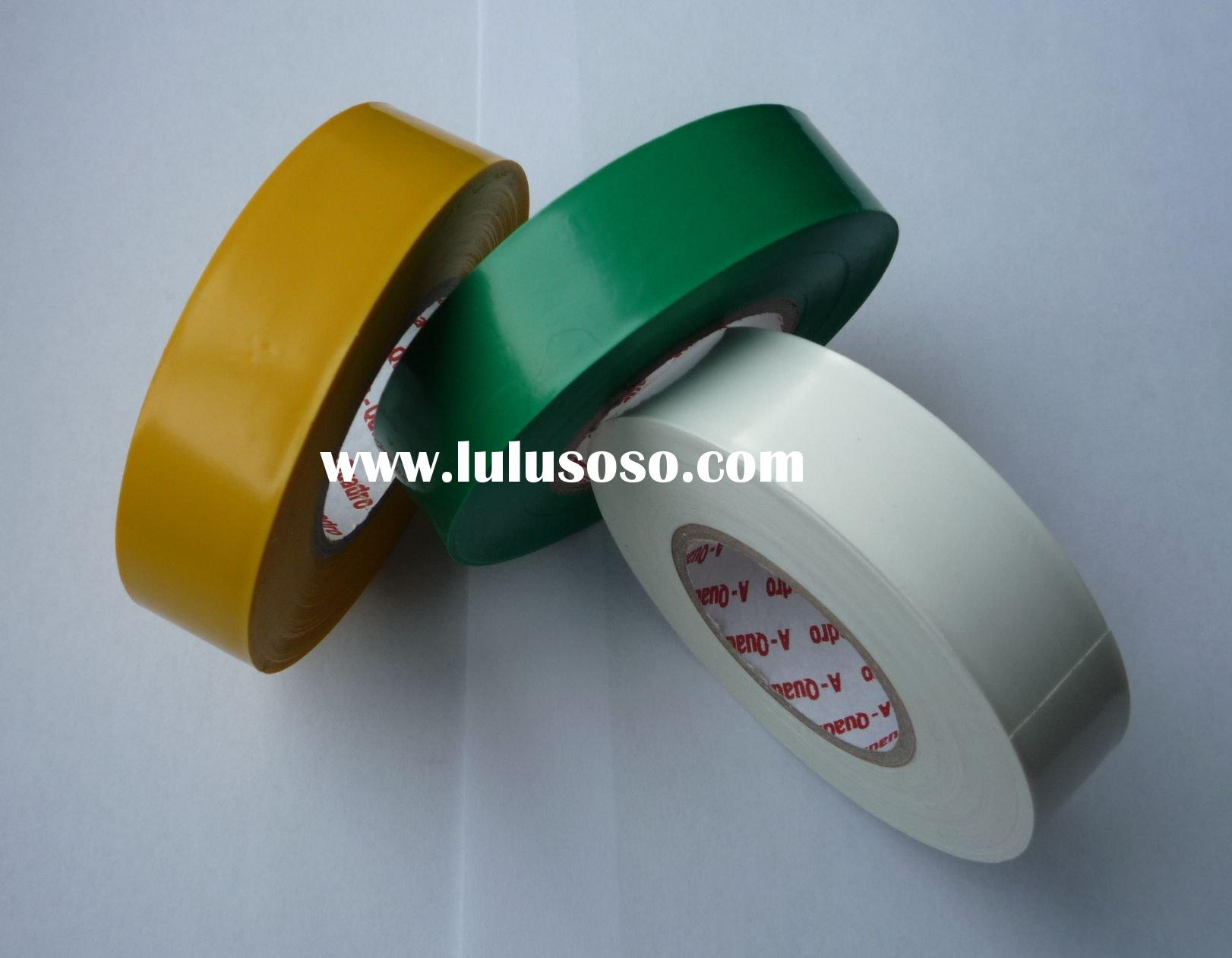 Tape High High-voltage Tape Self Fusing