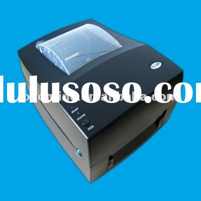 Hot Selling Thermal Barcode Label Printer (OCBP-002)