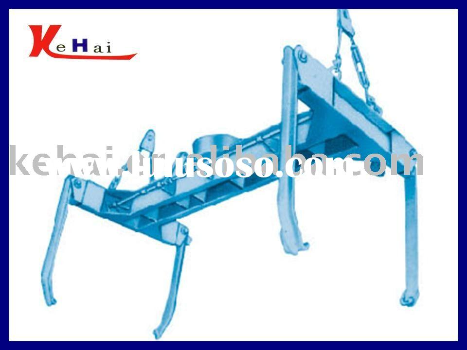 Hot sale Autoclaved Aerated Concrete Equipment (AAC Plant)
