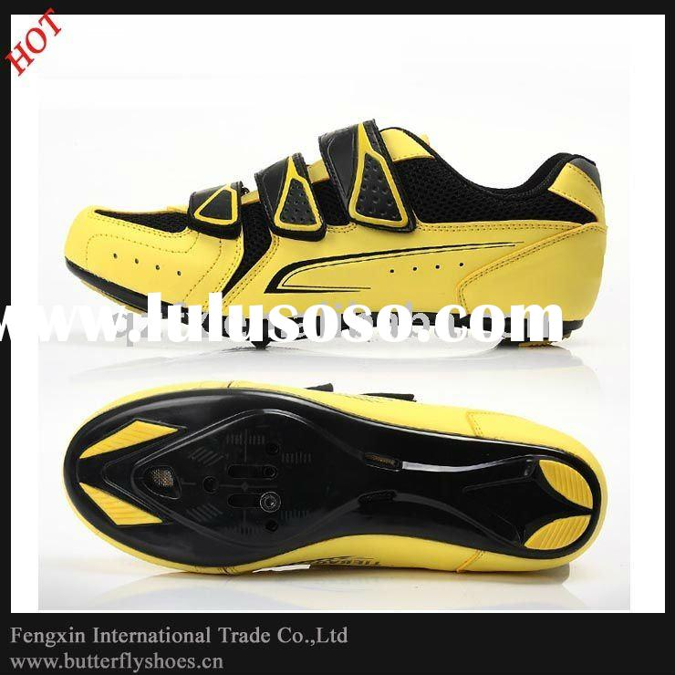 Nike Bike Shoes Lance Armstrong