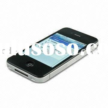 I68 4G Wifi Phone,Unlocked Phones,Dual Sim Cards Cell Phone