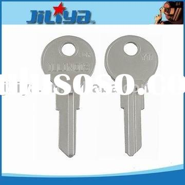 ILLINOIS blank key