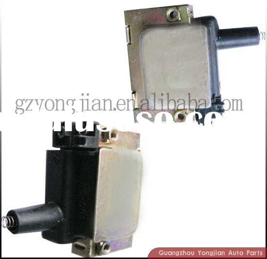 Ignition Coil (TC-08A)Auto Parts for HONDA