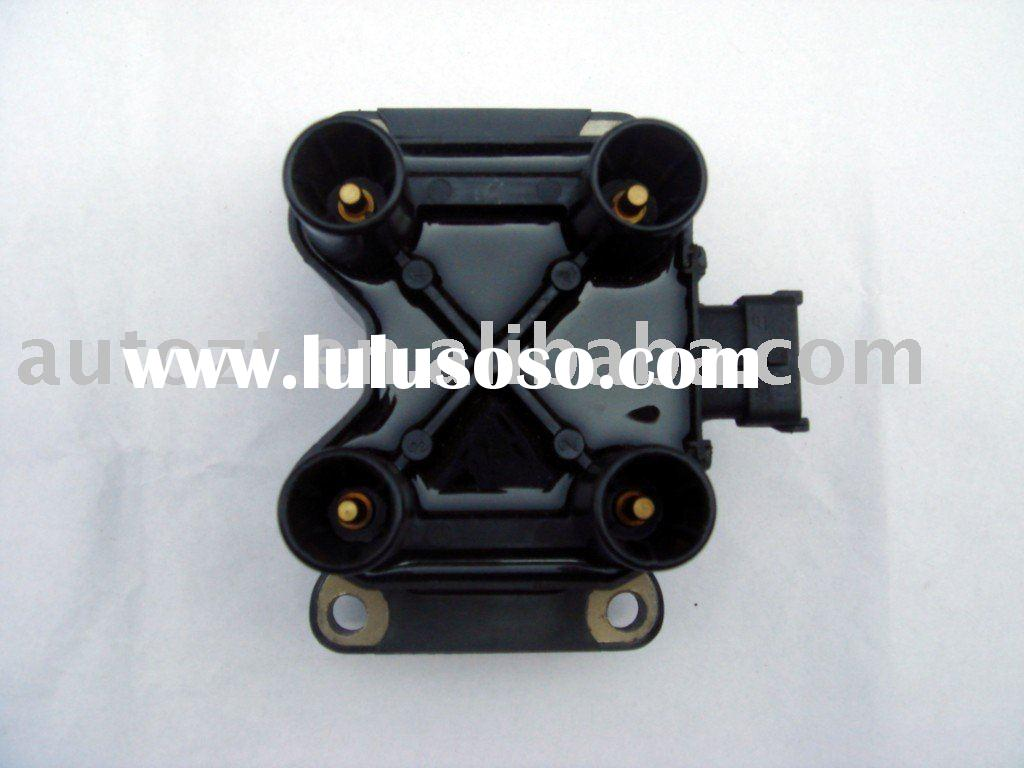 Ignition Coil for bosch fiat Auto Spare Parts