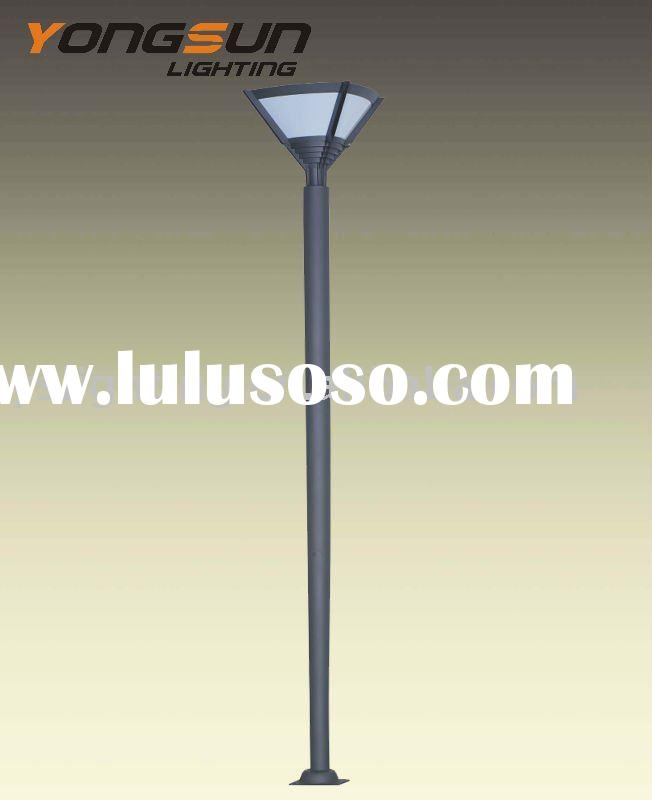 In-direct Lighting Fixture,In-direct Ilumination