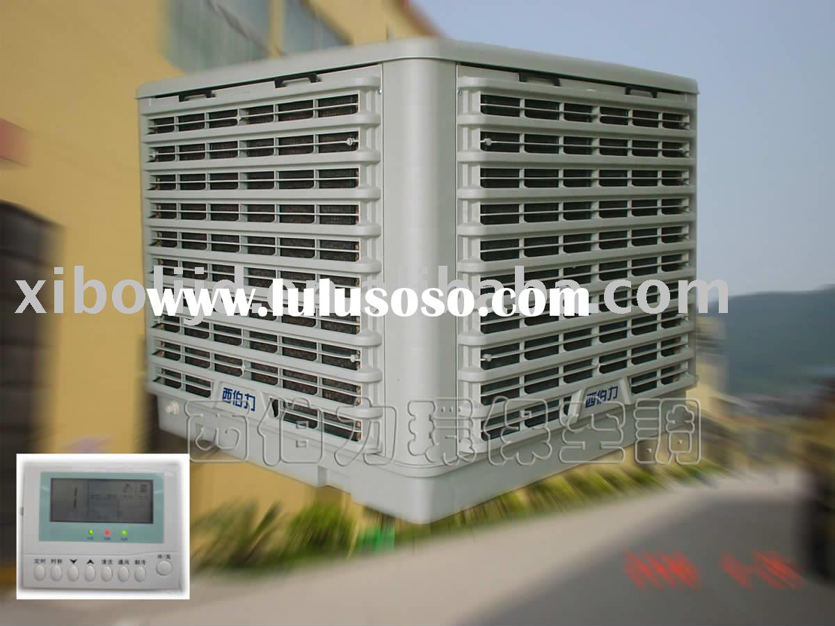 Water Air Conditioner Water Cooled Split Air #867045