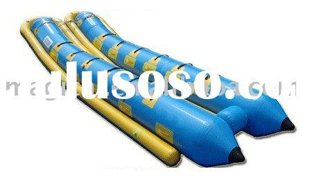 Inflatable boats(inflatable drift boats, boats, raft, fishing boats, rubber boats, kayak)