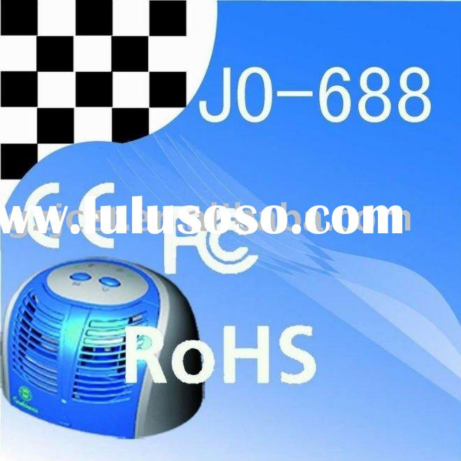 Innovative Auto/Car Electronics JO-688(Automatic Change Odor Fragrance)