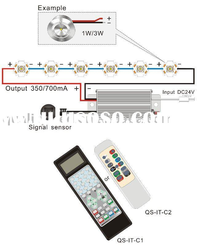 Intelligent Lighting Control System, dimmer light, dimmable lamps, led dimmer downlith, led dimmer c