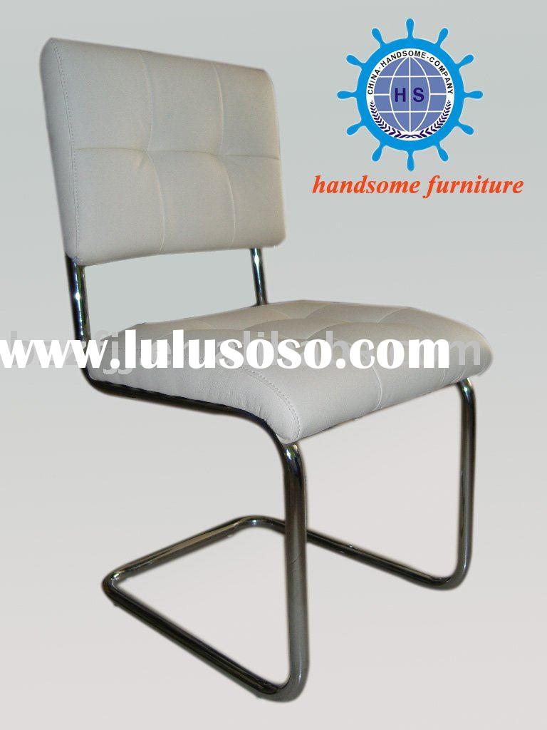 Italy style modern Living Room Chair HS-Y131