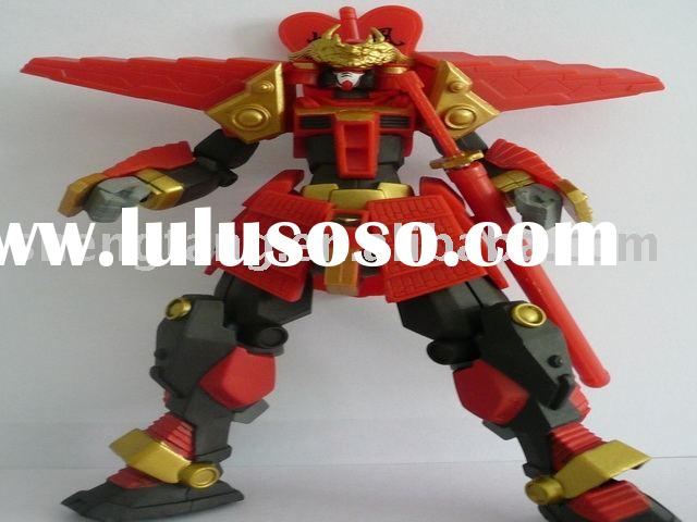 Japanese Toy Manufacturers : Figure shop japanese manufacturers