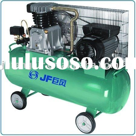 Jufeng Industrial piston air compressor(Italy type)