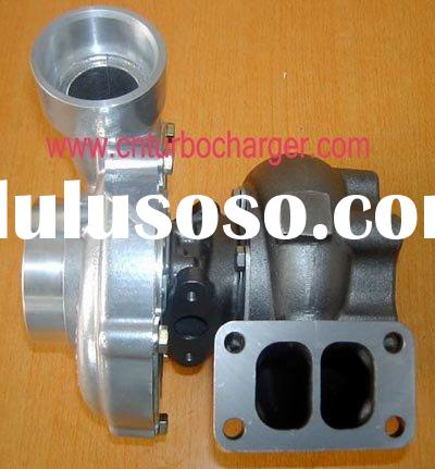 KKK Turbocharger K27