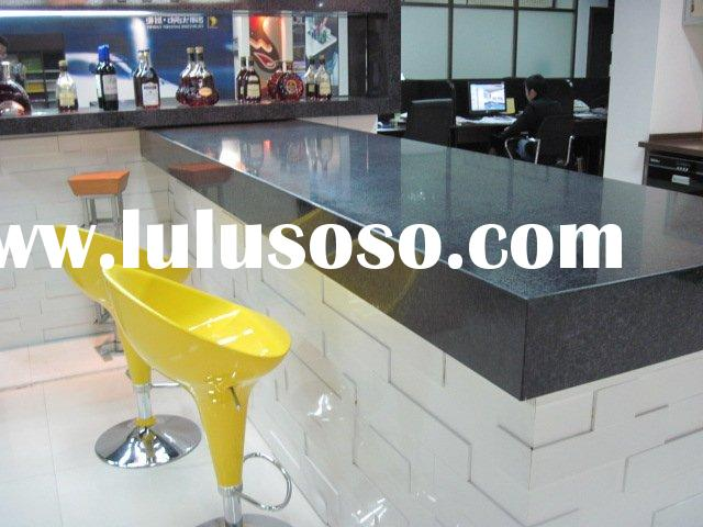 KKR acrylic solid surface bar countertop&bench top