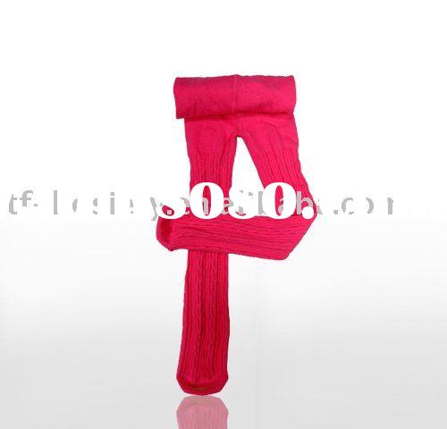 cotton socks kids tights, cotton socks kids tights Manufacturers in
