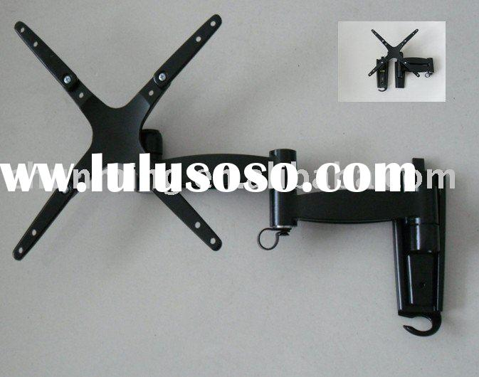 LCD Monitor Bracket &LCD Wall Mount For&LCD Mounting Arm 10'' to 24'